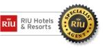 Riu-Specialist-Agent_logo