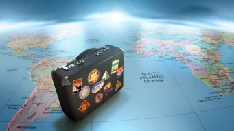 traveling-with-sleep-apnea