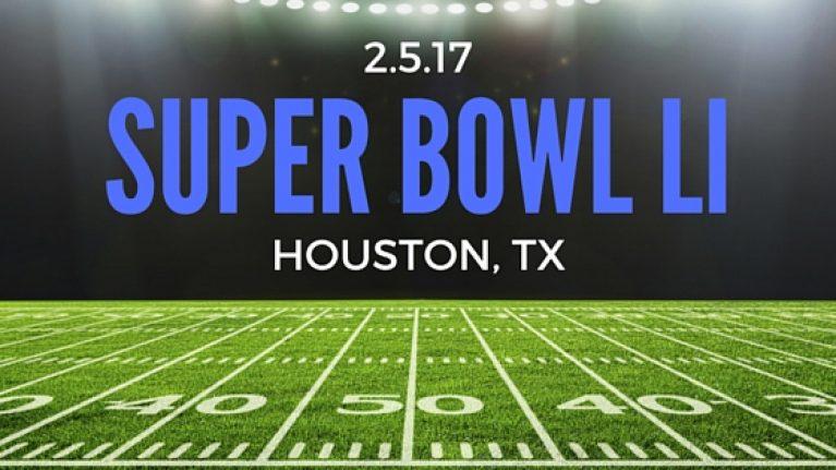 Super-Bowl-LI-HTX-767x431