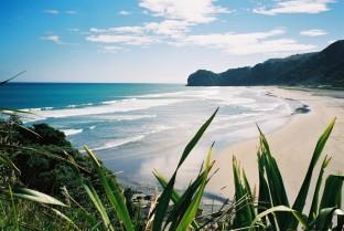 Phia New Zealand