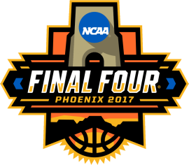 1321_ncaa__mens_final_four-primary-2017