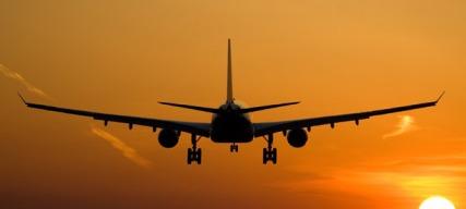 flightsHeader