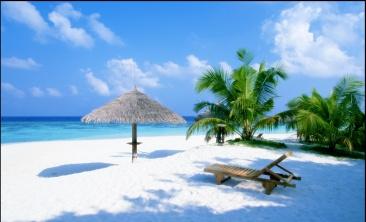 point-out-punta-cana-beach2